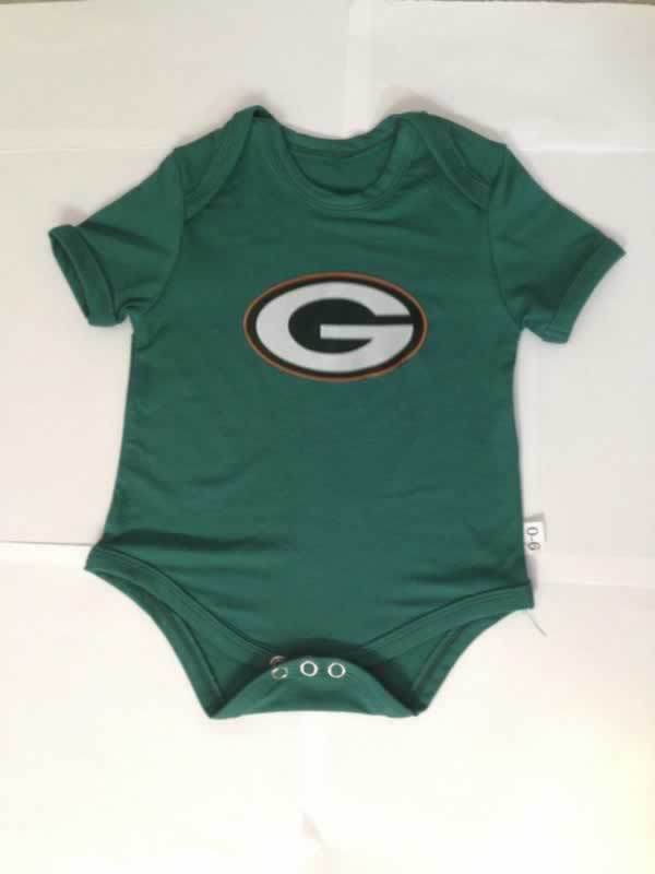 Packers Green Toddler T Shirts