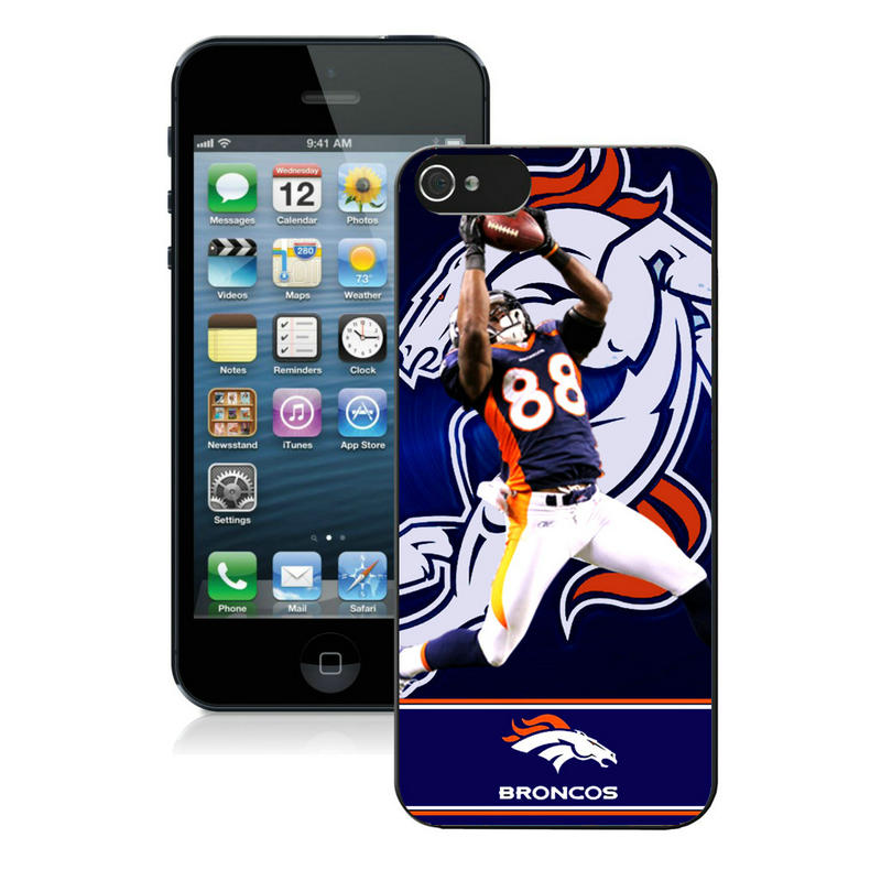 881Demaryius-Thomas-Catch