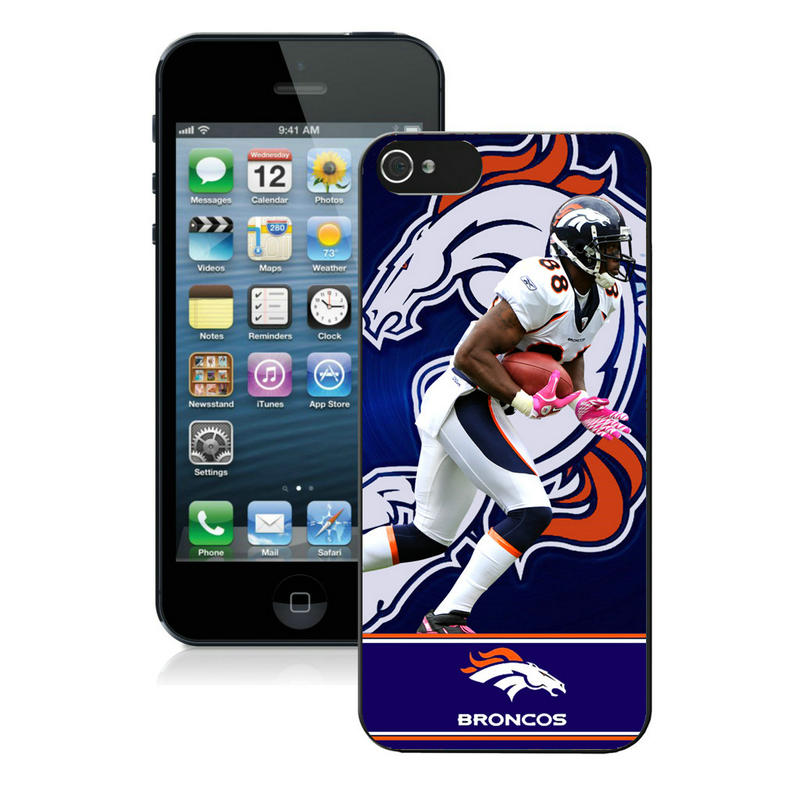 882Demaryius-Thomas-Catch