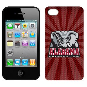 Alabama Crimson Tide_1