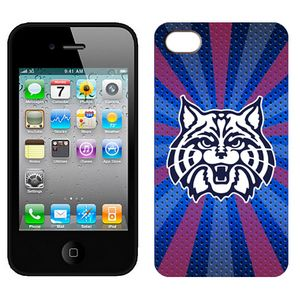 Arizona Wildcats_1