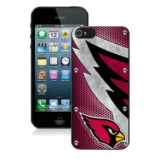 Arizona_Cardinals_iPhone_5_Case_06