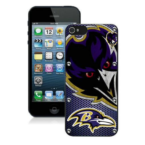 Baltimore_Ravens_iPhone_5_Case_06