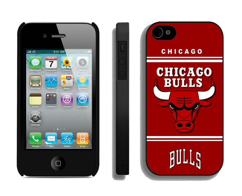 Chicago Bulls2-iPhone-4-4S-Case-03