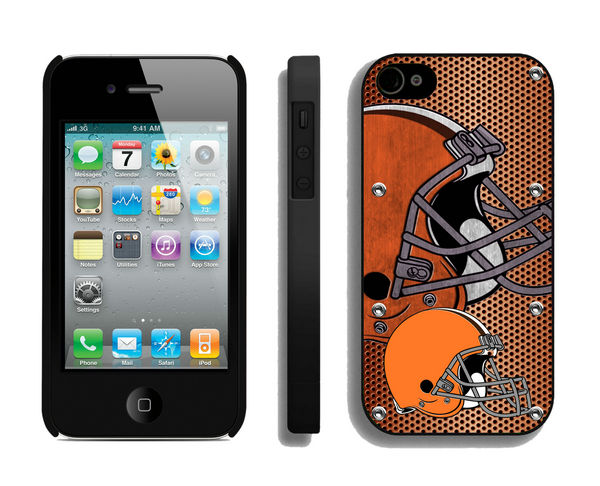 Cleveland_Browns_iPhone_4_4S_Case_06