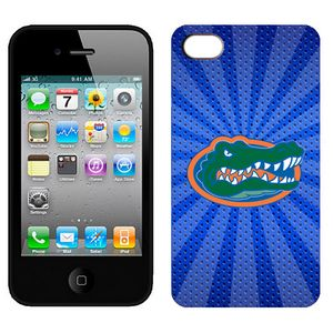 Florida Gators_1