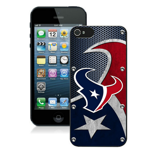 Houston_Texans_iPhone_5_Case_06