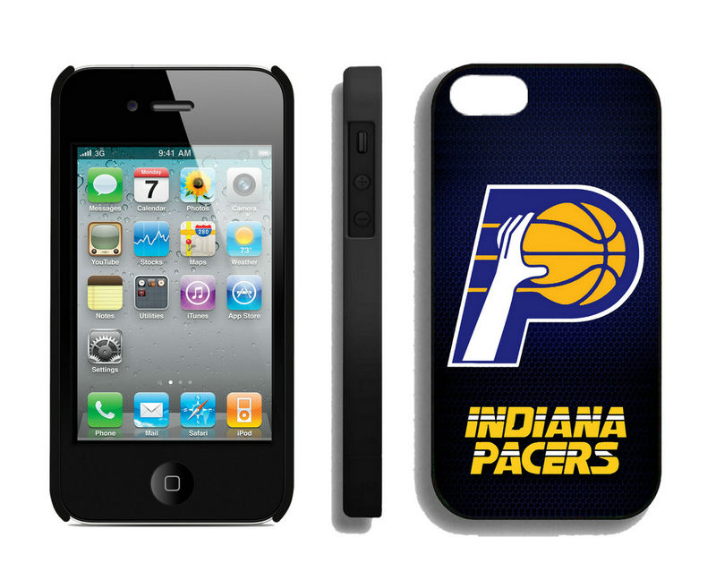 Indiana Pacers-iPhone-4-4S-Case-01