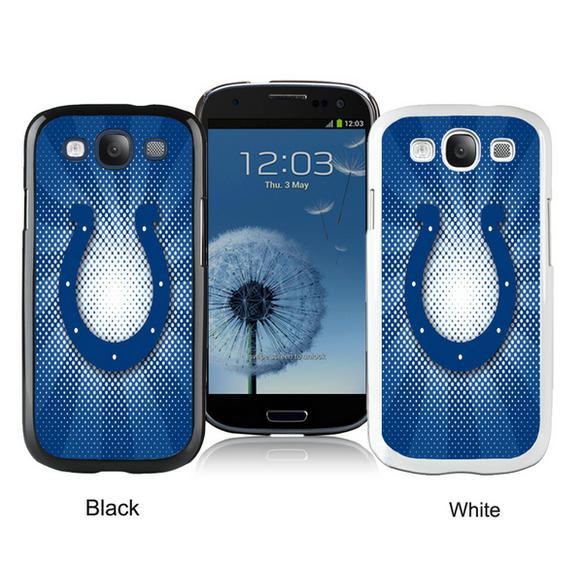 Indianapolis Colts_Samsung_S3_9300_Phone_Case_04