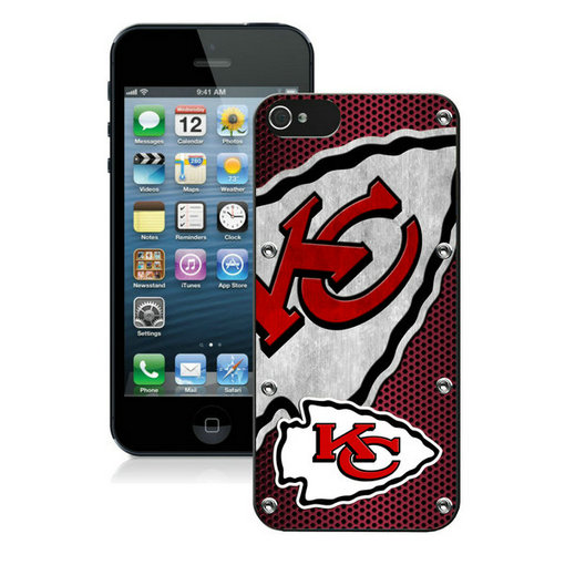 Kansas_City_Chiefs_iPhone_5_Case_06