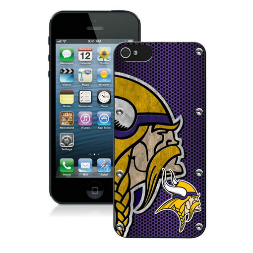 Minnesota_Vikings_iPhone_5_Case_06