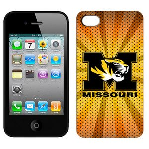 Missouri Tigers_1
