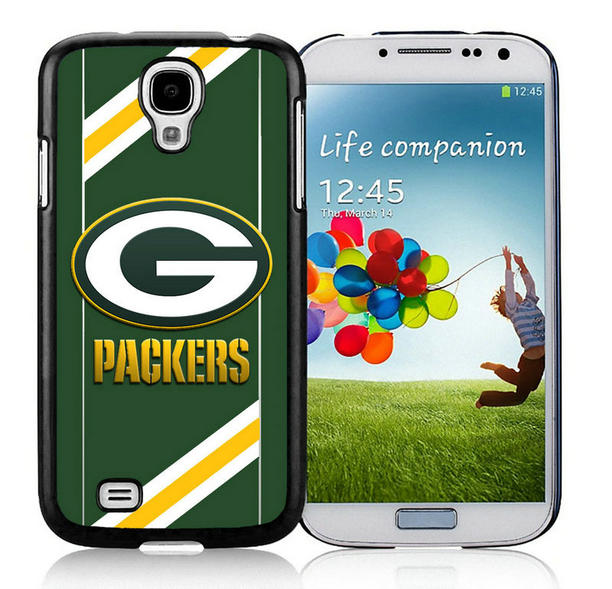 NFL-Green-Bay-Packers-1-Samsung-S4-9500-Phone-Case