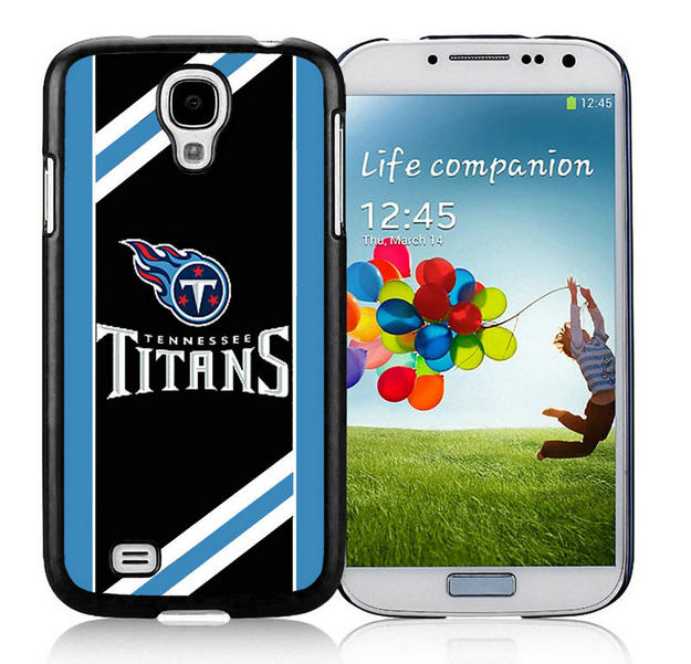 NFL-Tennessee-Titans-1-Samsung-S4-9500-Phone-Case