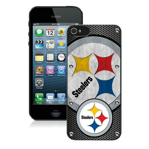 Pittsburgh_Steelers_iPhone_5_Case_06