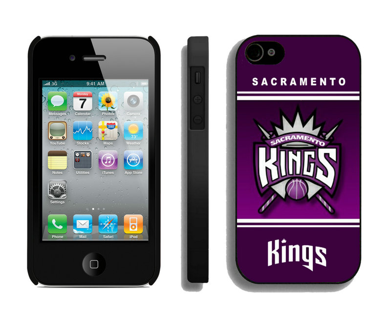Sacramento Kings-iPhone-4-4S-Case-02