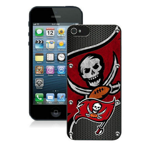 Tampa_Bay_Buccaneers_iPhone_5_Case_06