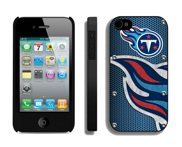Tennessee_Titans_iPhone_4_4S_Case_06