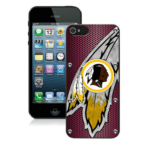 Washington_Redskins_iPhone_5_Case_06